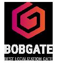 bobgate